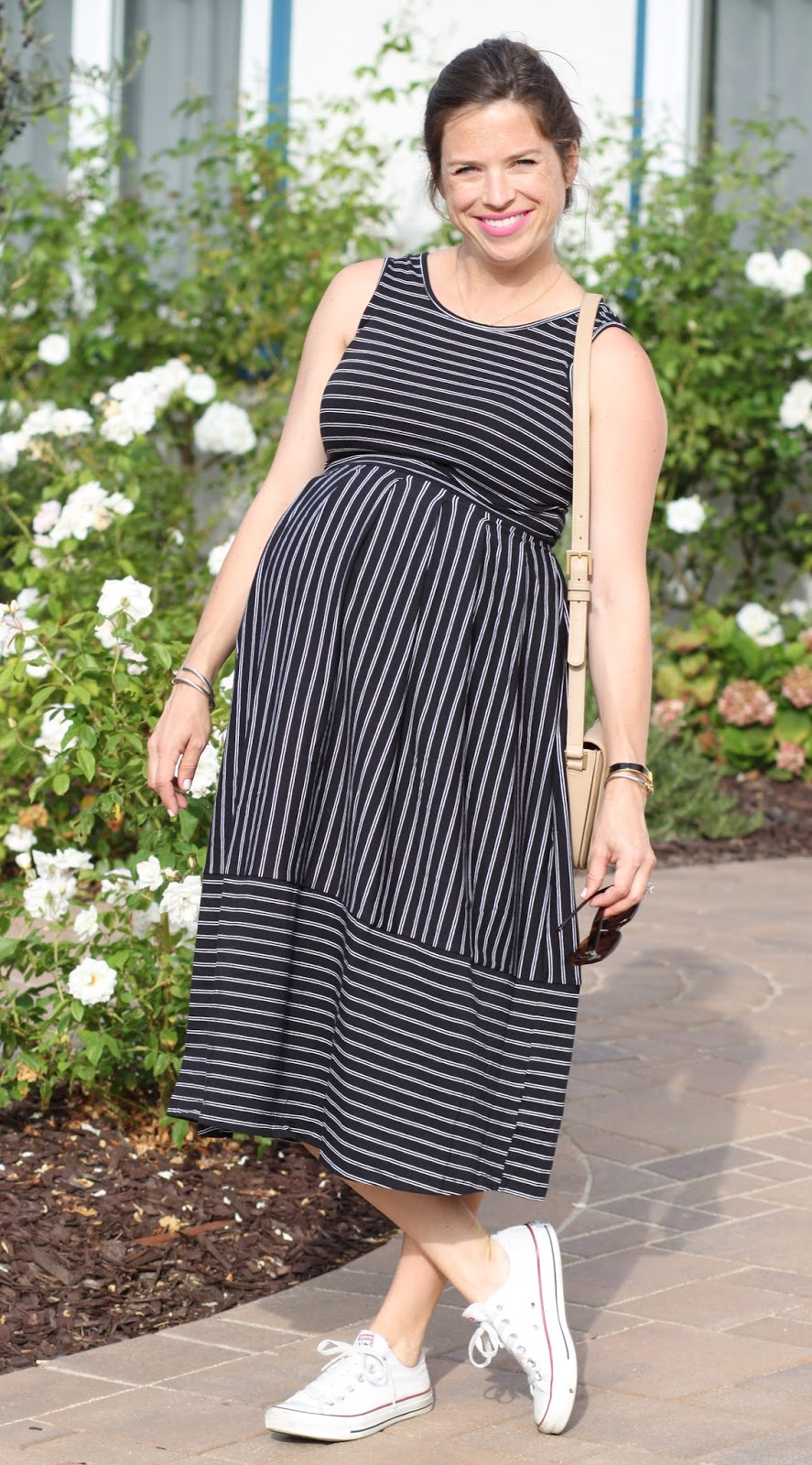 maternity dress under 50