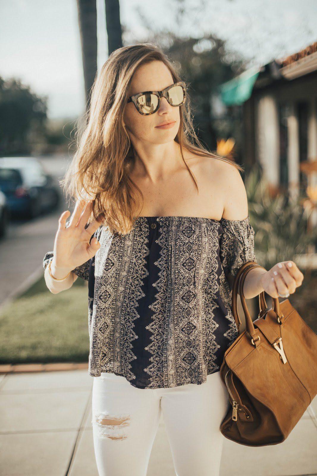 coachella outfit