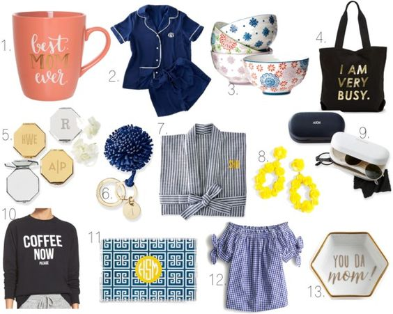 mother's day under $100