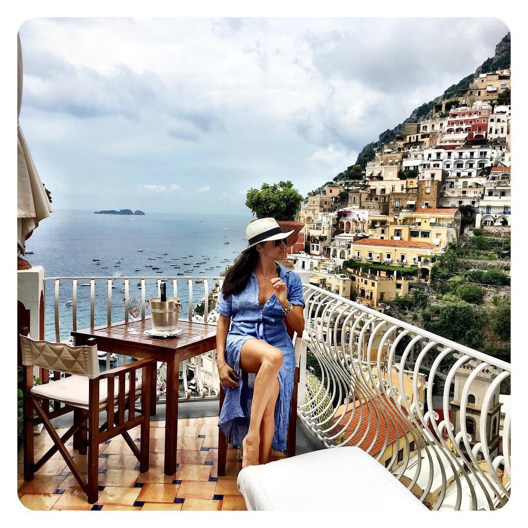 meghan markle panama hat