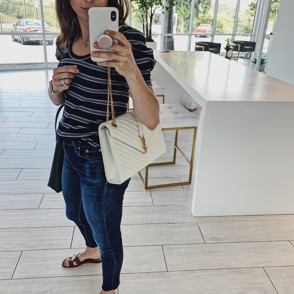 My Fashionphile Experience