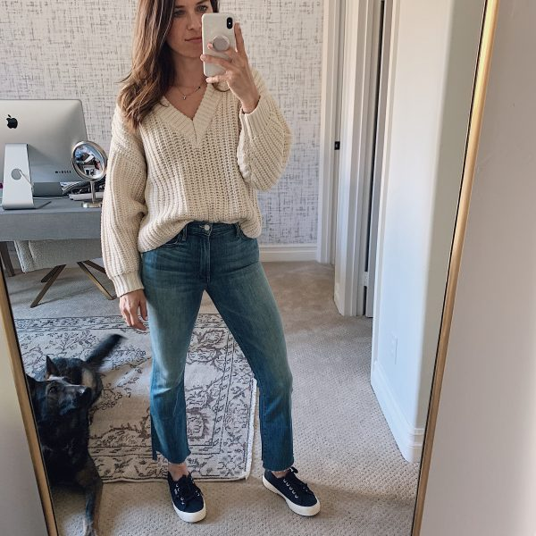 My Most Clicked on Item from the Nordstrom Sale