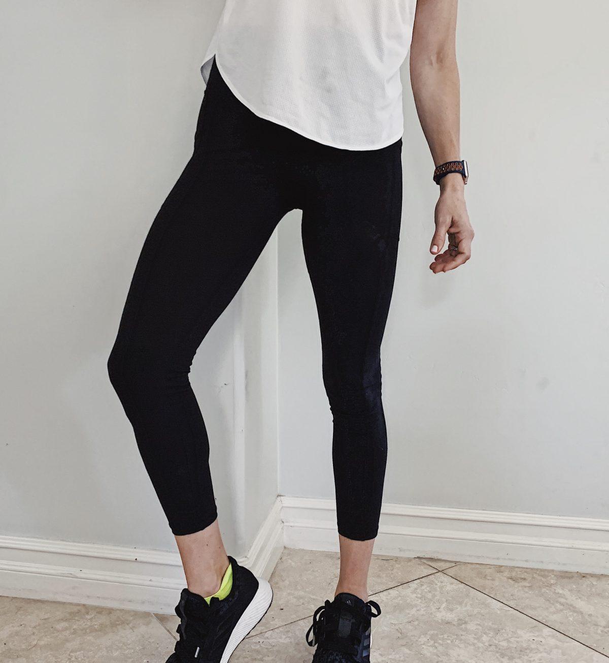 the best amazon leggings