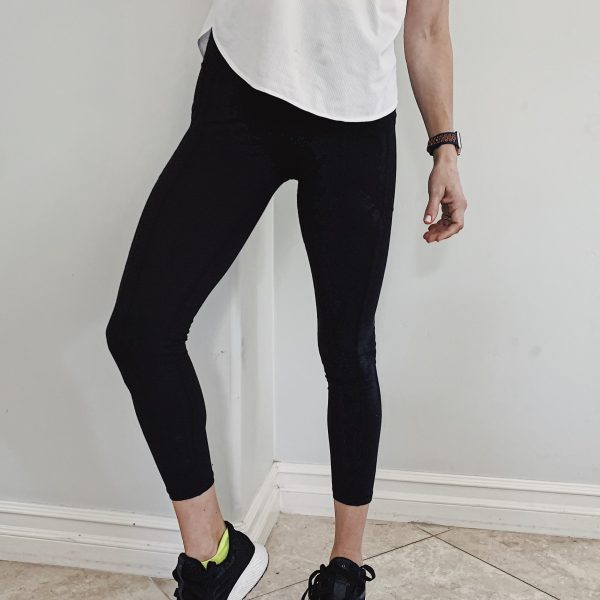 My Review of the Best Amazon Leggings