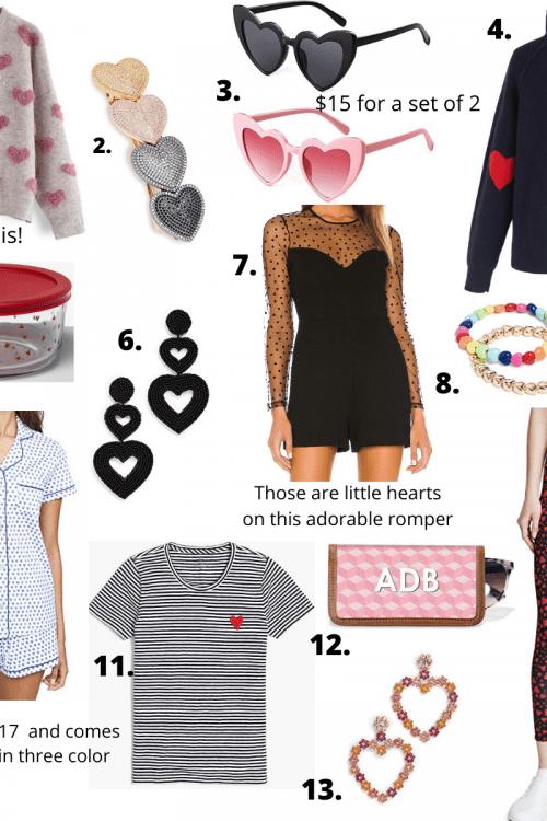 Valentine's Gifts 2020